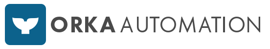 Orka Automation